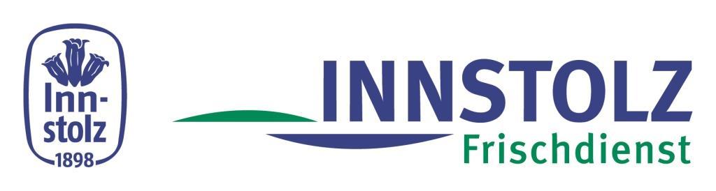 05-innstolz-fd-mit-logo-komprimiert