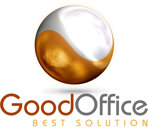 good_office