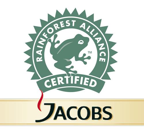 jacobs_rfa_logo_lusenwirt