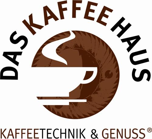 kaffeehaus_logo