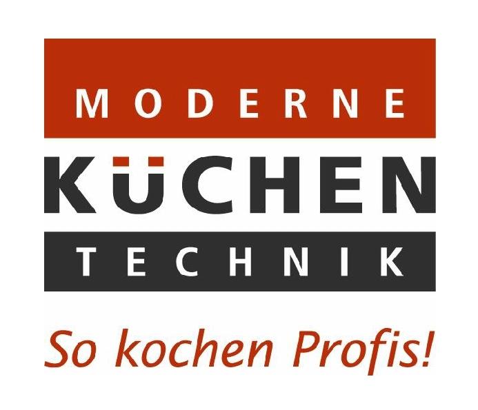 mkt_logo_rand