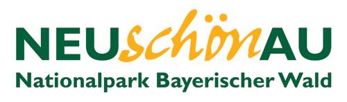 neuschoenau_logo