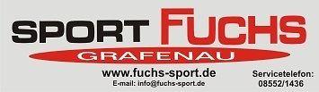 sport_fuchs