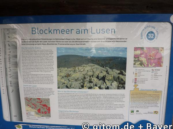 lusen_bayern_coaching_de118