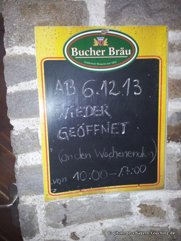 lusen_bayern_coaching_de043