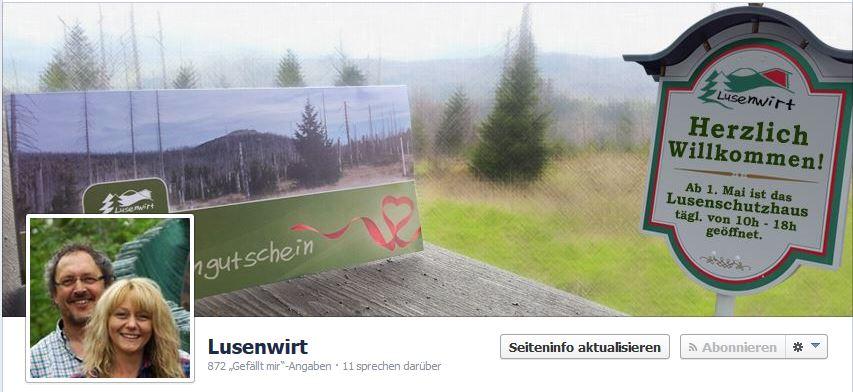 2014-05-08 15_49_44-Lusenwirt