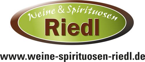 riedl_logo