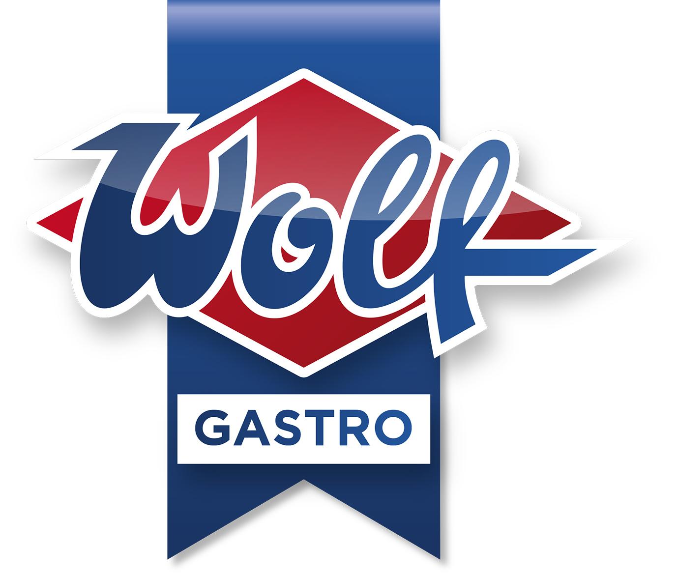 Logo_Gastro