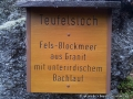 lusen_bayern_coaching_de038